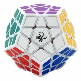 Dayan-Megaminx-Speed-Cube-Smooth-Magic-Cube-Puzzles-Toy-Brain-Teaser-Educational-Toy-for-Kids-Children-