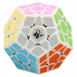 Dayan-Megaminx-Long-Side-32mm-Smooth-Speed-Magic-Cube-Puzzle-Toy-for-Kids-Adults