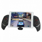 iPega-PG-9023-Telescopic-Wireless-Bluetooth-Gamepad-Gaming-Controller-for-Android-Phones-Windows-PC-Black