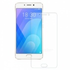 Naxtop Tempered Glass Screen Protector for Meizu M6 - Transparent (2PCS)