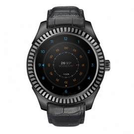 NO1-D7W-13quot-Android-44-System-Dual-core-Smart-Watch