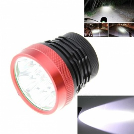 ZHAOYAO-Ultrabright-Bicycle-XM-L2-T6-3-Mode-7-LED-Headlight-Mountain-Bike-Headlamp