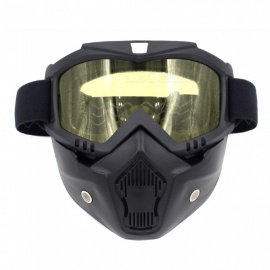 Stylish-Motorcycle-Helmet-Mask-Goggles-for-Outdoor-Bike-Riding