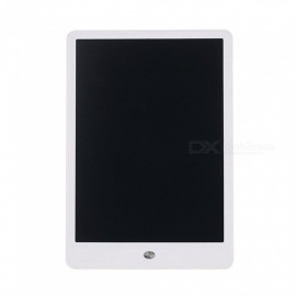 10-LCD-Writing-Tablet-Drawing-Board-Paperless-Digital-Notepad-Rewritten-Pad-for-Draw-Note-Memo-Remind-Message