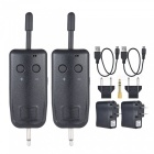 Professional-UHF-Wireless-Audio-Digital-Transmitter-Receiver-Kit-for-Electric-Guitar-Bass-Violin
