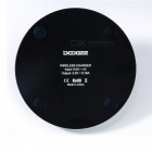 DOOGEE Standard Wireless Charger for Doogee S60 - Black