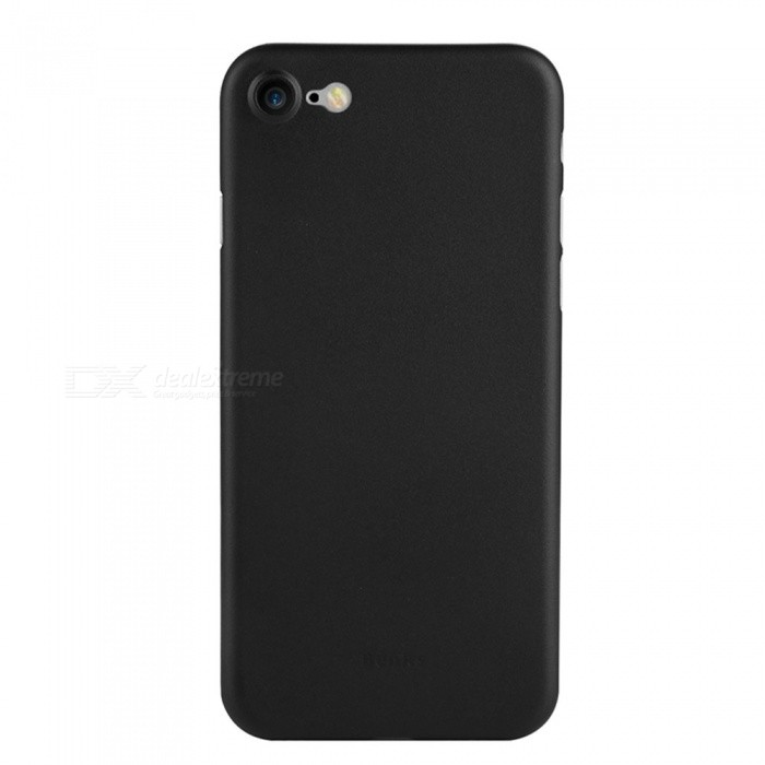Benks Lollipop 0.4mm Ultra-thin Protective Case for IPHONE 8 - Black