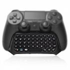 Kitbon-Mini-Bluetooth-Wireless-Keyboard-Keypad-Chatpad-for-PlayStation-4-PS4-Slim-PS4-Pro-Controller