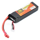 111V-2200mAh-Replacement-Li-Po-Battery-for-450-RC-Helicopter-Black