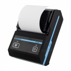 NT-1880-Portable-58mm-Bluetooth-Mobie-APP-2D-QR-Code-Thermal-Receipt-Printer-Support-Android-IOS-for-Store