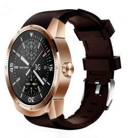 K98H-Android-41-MTK6572A-12GHz-Dual-Core-13-3G-Smartwatch-with-4GB-Memory