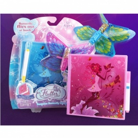 Creative-Unique-Magic-Butterfly-Bookmark-Puzzle-Pull-Toy-for-Children