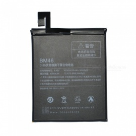 Replace-BM46-Smartphone-Built-in-Battery-for-Red-Mi-Note3