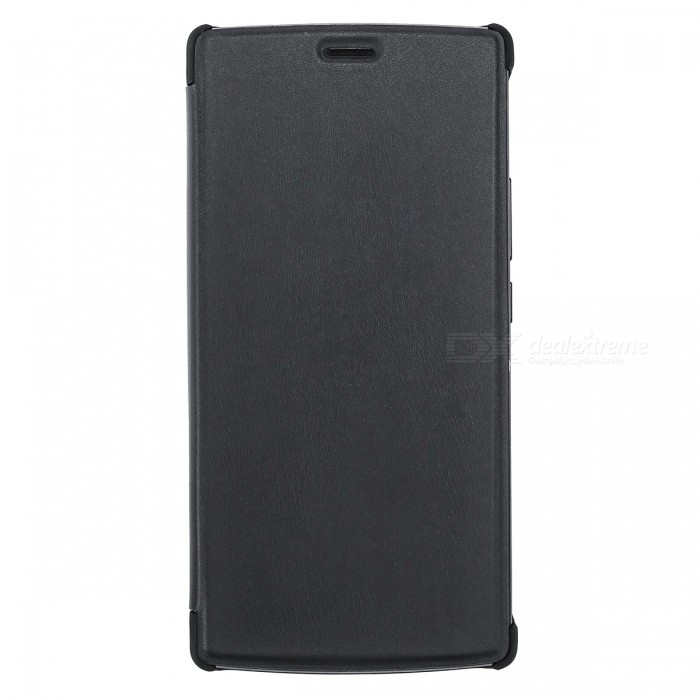 DOOGEE PU Plastic Protective Flip-Open Case for DOOGEE BL7000 - BlackLeather Cases<br>Form  ColorBlackModelBL7000MaterialPU Leather + PlasticQuantity1 DX.PCM.Model.AttributeModel.UnitShade Of ColorBlackCompatible ModelsDOOGEE BL7000FeaturesAnti-slip,Dust-proof,Shock-proof,Abrasion resistance,Easy-to-removePacking List1 x Protective case1 x Tempered glass screen protector<br>