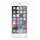 ENKAY 2.5D Tempered Glass Screen Protector for IPHONE 6 / 6S