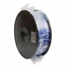 Geeetech-3D-Printer-Supplies-Filament-RepRap-PLA-1KG-Blue