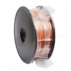 Geeetech-3D-Printer-Supplies-Filament-RepRap-PLA-1KG-Brown