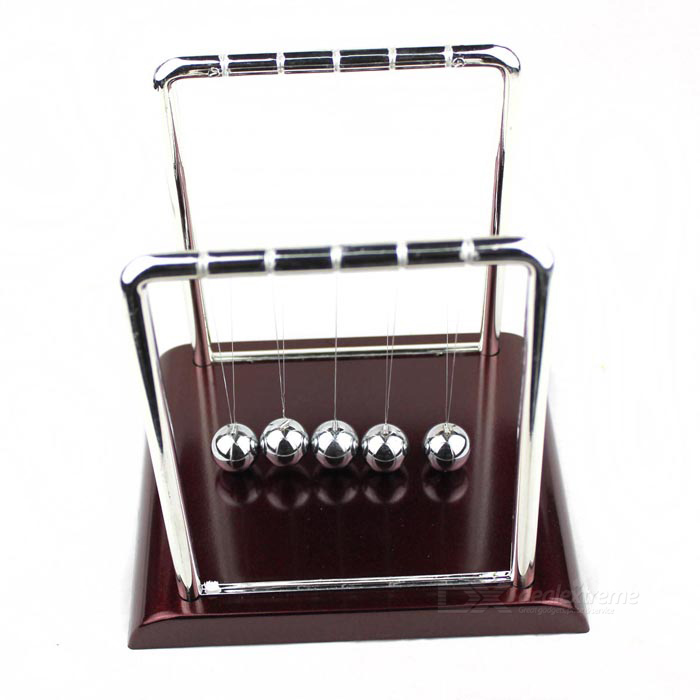 Newtons-Cradle-(Extra-Large)