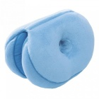 P-TOP-45*31*10cm-PP-Multi-functional-Plush-Beauty-Buttocks-Chair-Seat-Cushion-for-Car-Home-Blue