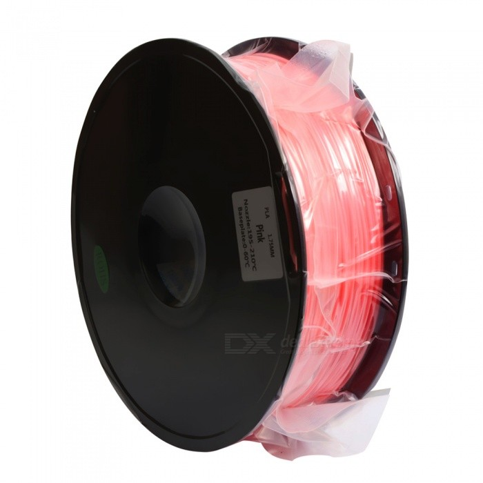 Geeetech 3D Printer Supplies Filament RepRap PLA 1KG