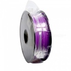Geeetech-3D-Printer-Supplies-Filament-RepRap-PLA-1KG-Purple