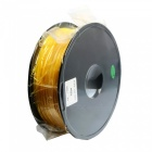 Geeetech-3D-Printer-Supplies-Filament-RepRap-PLA-1KG-Yellow