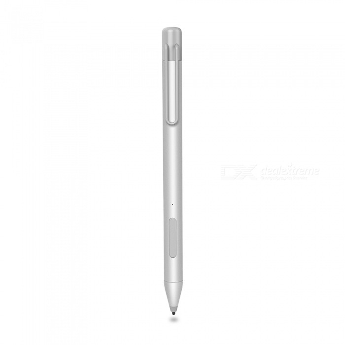 Chuwi-HiPen-H3-Textured-Metal-Dual-chip-Stylus-Chuwi-Hi13-Active-Stylus-Handwritting-Pen-with-Automatic-Sleep-Function