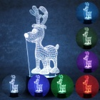 3D-Christmas-Santa-Claus-Elk-Deer-Parttern-7-Color-Charging-LED-Night-Light-Lamp-for-Kids-Gift