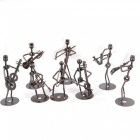 ZHAOYAO-8-Piece-Creative-Music-Band-Model-Ornaments-for-Home-Decoration-Birthday-Gifts