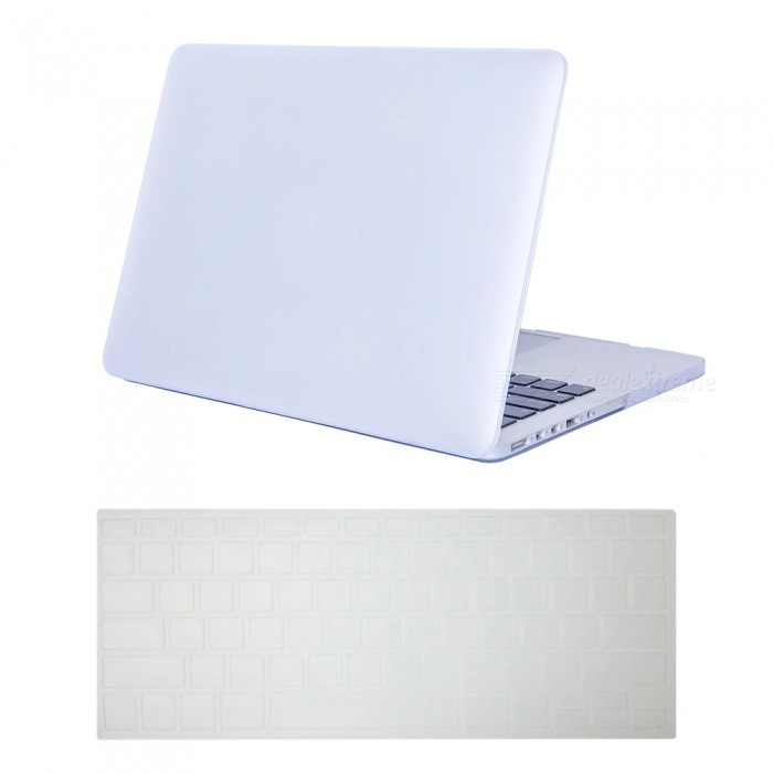 Dayspirit-Ultra-Slim-Matte-Hard-Case-2b-Keyboard-Cover-for-Macbook-Pro-154-Inch-A1398-with-Retina-Display