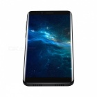 DOOPRO P5 Android 7.0 3G Phone with 1GB RAM, 8GB ROM - Black