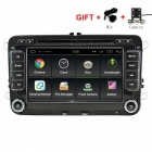 Funrover-7-Android-60-OEM-Car-DVD-Player-w-1024*600-GPS-Auto-Radio-RDS-for-VW-Golf-Polo-Jetta-Skoda-Seat-Cars
