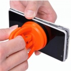OJADE Universal Disassembly Heavy Duty Suction Cup Cell Phone Screen Open Repair Tool - Orange