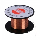 OJADE 0.1mm Link Wire Copper Soldering Wire Maintenance Jump Line for Mobile Phone Computer