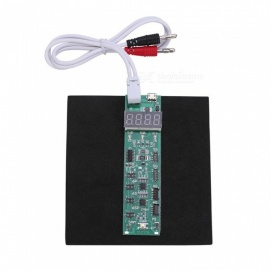 OJADE-Professional-Battery-Activation-Charging-Board-with-Micro-USB-Cable-for-Apple-IPHONE-6-6S-6-Plus-5S-5-4S-4