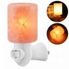YouOKLight-Mini-Hand-Carved-Natural-Rock-Himalayan-Salt-Lamp-Air-Purifier-Mineral-Salt-Wall-Light-(Cylinder-Shape)