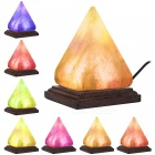 YouOKLight-Triangle-Hand-Carved-Wooden-Base-Himalayan-Crystal-Rock-Salt-Lamp-USB-Powered-Air-Purifier-Night-Light