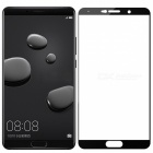 ASLING 2.5D Protective Tempered Glass Screen Protector for Huawei Mate 10