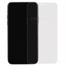 Benks 0.15mm Ultra Thin HD Tempered Glass Screen Protector for IPHONE X