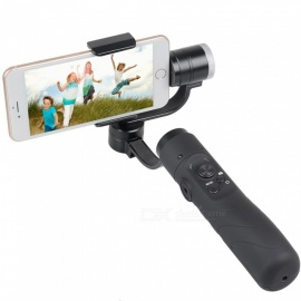 V3-Portable-3-Axis-Gimbal-Stabilizer-for-357e61-Inches-Cellphone-Black