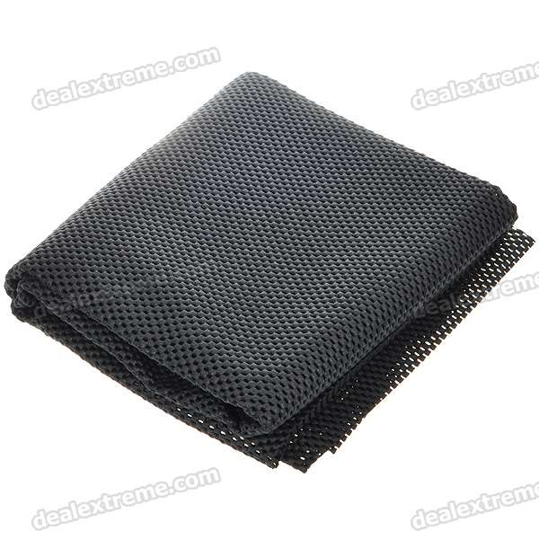 Anti-slip Tail Box maaginen Boot Mat (99 cm * 80 cm)
