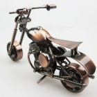 Creative-Iron-Motorcycle-Model-Small-Gift-Crafts-for-European-Style-Living-Room-Decoration