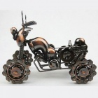 Premium-Iron-Four-Wheel-Beach-Motorcycle-Model-Creative-Crafts-for-Home-Decoration