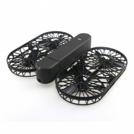Simtoo-MOMENT-Hoshi-007Pro-Foldable-Airselfie-Drone-w-GPS-Wi-Fi-FPV-4K-12MP-Camera-Optical-Flow-Mode-BNF-Version