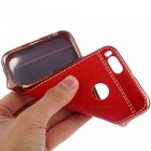ASLING Soft Cover Case with Electroplating Edge for Xiaomi Mi A1/5X