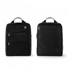 565-Simple-Fashion-15-Inches-Digital-Computer-Backpack-Business-Handbag-Black