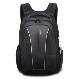 DTBG-D8231-173-Inch-Stylish-Travel-Business-Laptop-Backpack-with-USB-Charging-Port-Anti-theft-Pockets-for-Women-Men