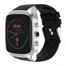 X02S-154quot-Android-51-Smart-Watch-with-512M-RAM-8GB-ROM-Call-HD-Camera