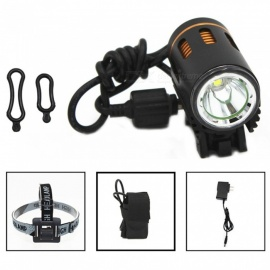 ZHAOYAO-Ultrabright-Bicycle-L2-LED-Flashlight-Headlight-Mountain-Bike-Headlamp