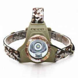 ZHAOYAO-Outdoor-Ultrabright-T6-LED-Headlight-Headlamp-for-Fishing-Hunting-Camping-Camouflage